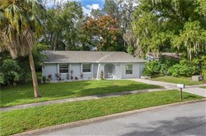 Photo of 109 N ALDERWOOD STREET, WINTER SPRINGS, FL 32708 (MLS # O5822786)