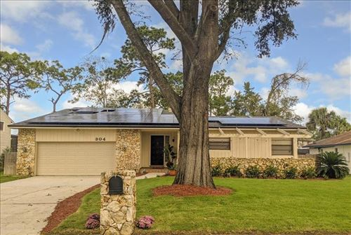 Photo of 304 COBLE DRIVE, LONGWOOD, FL 32779 (MLS # O5893786)