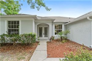 Photo of 704 GRAND CANYON DRIVE, VALRICO, FL 33594 (MLS # T3179786)