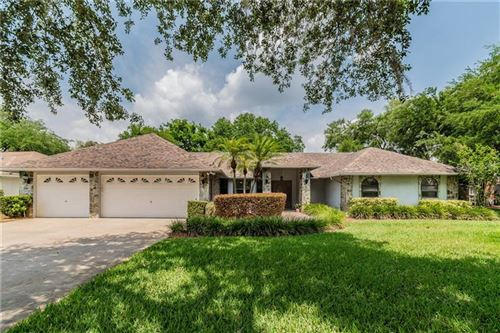 Photo of 604 GRAND NATIONAL PLACE, SEFFNER, FL 33584 (MLS # T3301786)