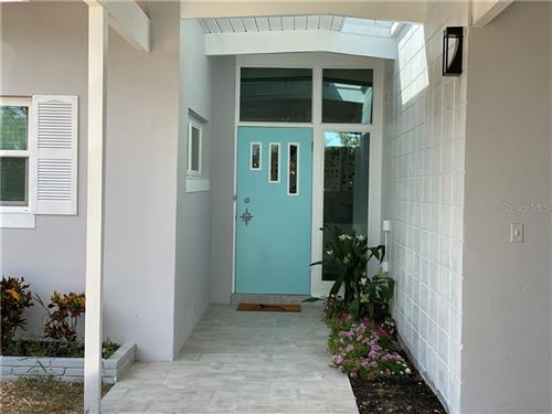 Photo of 11360 7TH STREET E, TREASURE ISLAND, FL 33706 (MLS # U8102786)