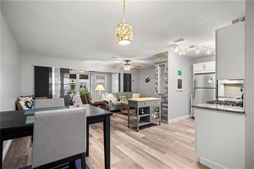Main image for 5623 80TH STREET N #108, ST PETERSBURG,FL33709. Photo 1 of 15