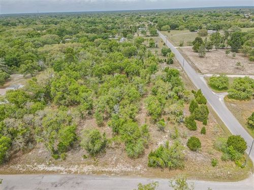 Main image for 10095 MAY GOLD LANE, SPRING HILL,FL34608. Photo 1 of 12