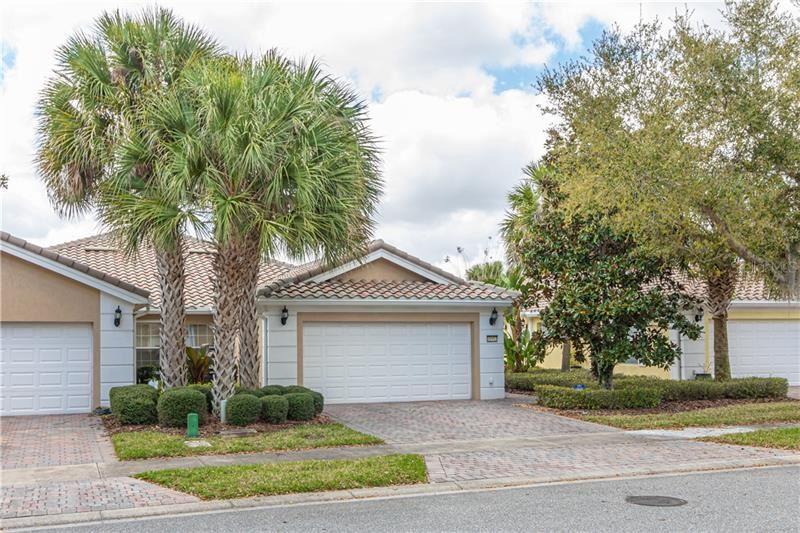11952 KAJETAN LANE, Orlando, FL 32827 - #: O5926786