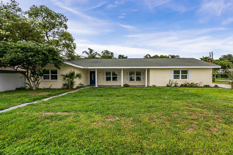 884 CUTLER ROAD, Longwood, FL 32779 - MLS#: O5952786