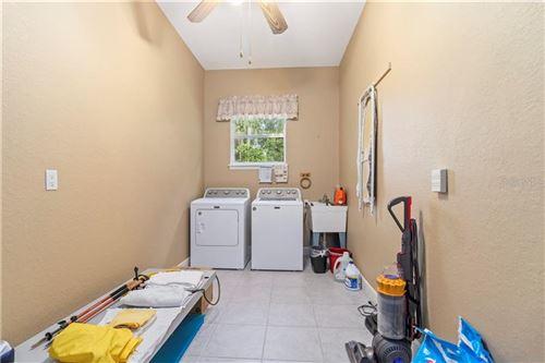 Tiny photo for 5039 CREEKVIEW LANE, LAKELAND, FL 33811 (MLS # L4917787)