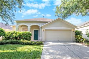 Photo of 11825 EASTHAMPTON DRIVE, TAMPA, FL 33626 (MLS # O5801787)