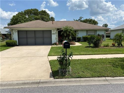 Photo of 5410 SILENT BROOK DRIVE, ORLANDO, FL 32821 (MLS # O5873787)