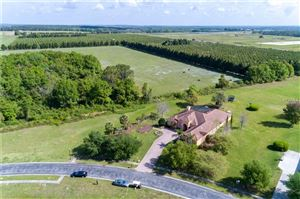 Main image for 34201 KENTUCKY DERBY PLACE, DADE CITY,FL33525. Photo 1 of 50