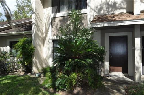 Main image for 7907 TANGERINE DRIVE #7907, TEMPLE TERRACE,FL33637. Photo 1 of 19