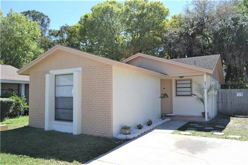 Main image for 8904 ROSEBANK COURT, TAMPA, FL  33615. Photo 1 of 26
