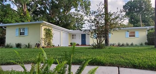 Main image for 10908 CARROLLWOOD DRIVE, TAMPA,FL33618. Photo 1 of 29