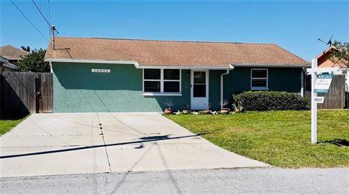 Photo of 13803 COCO AVENUE, HUDSON, FL 34667 (MLS # W7819787)