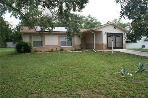 Main image for 6157 APPLEGATE DRIVE, SPRING HILL,FL34606. Photo 1 of 1