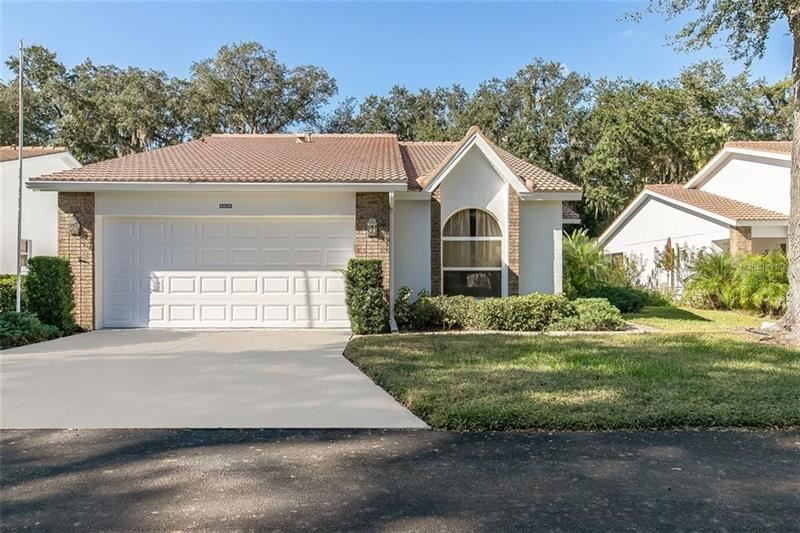 Photo of 5806 GARDEN LAKES FERN #5806, BRADENTON, FL 34203 (MLS # A4485787)