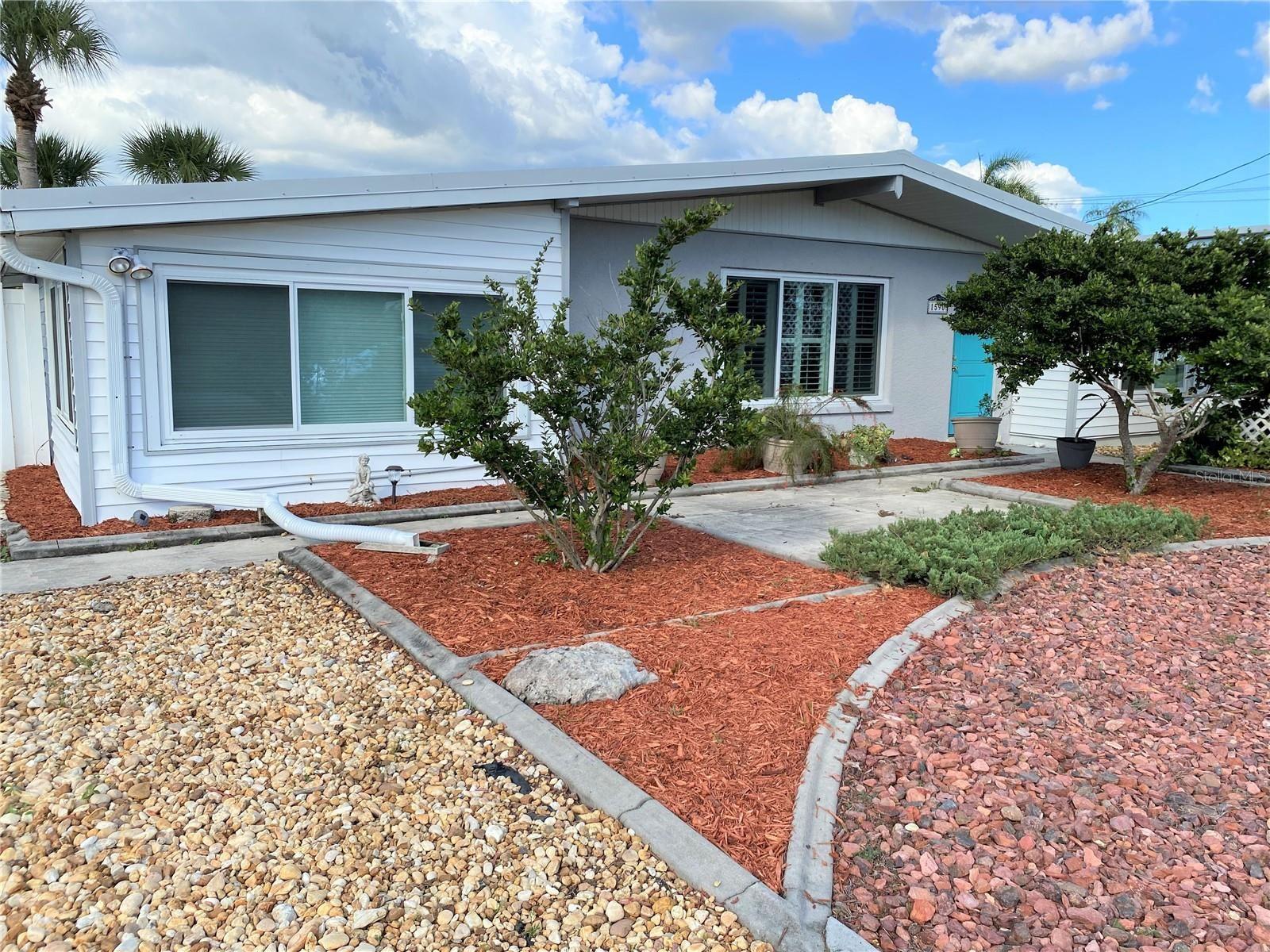 1590 MARYKNOLL ROAD, Englewood, FL 34223 - MLS#: D6121787