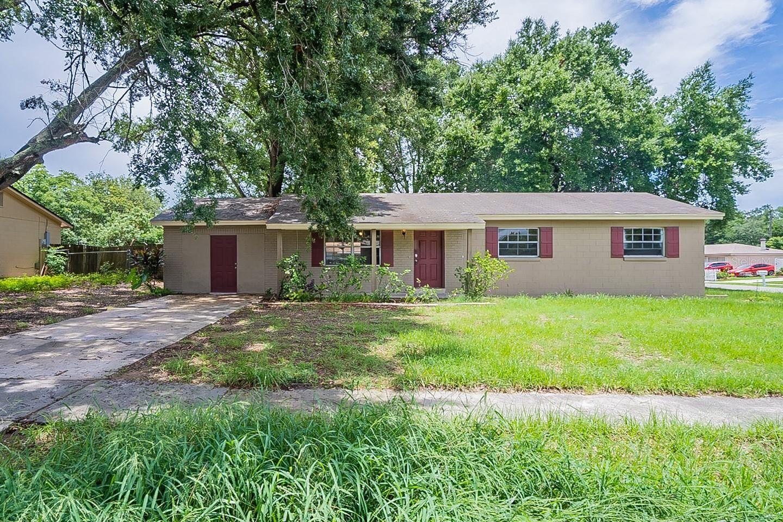 5307 CAMROSE COURT, Orlando, FL 32808 - MLS#: O5955787