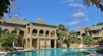 395 WYMORE ROAD #102, Altamonte Springs, FL 32714 - MLS#: R4904787