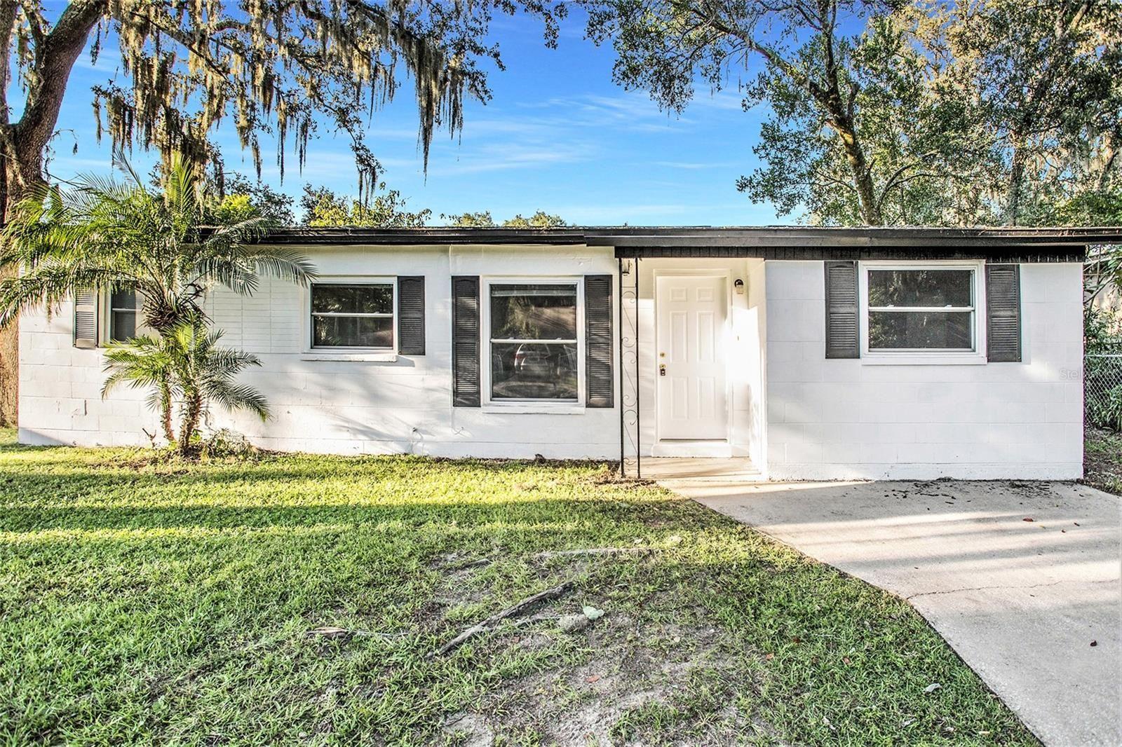 7004 FILBERT LANE, Tampa, FL 33637 - MLS#: T3332787