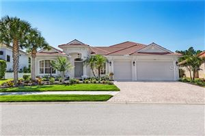 Photo of 14818 SUNDIAL PLACE, LAKEWOOD RANCH, FL 34202 (MLS # A4437788)