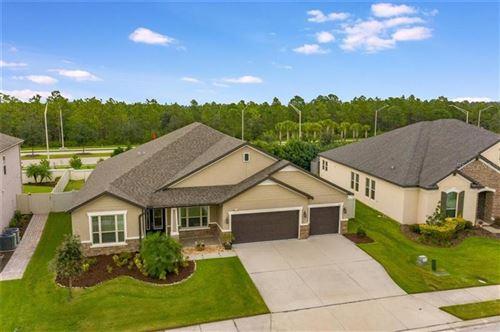 Photo of 13132 BLISS LOOP, BRADENTON, FL 34211 (MLS # A4481788)
