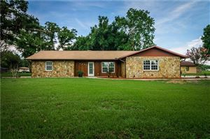 Main image for 5205 MILEY ROAD, PLANT CITY, FL  33565. Photo 1 of 28