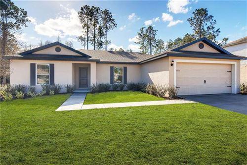 Photo of TBD WURTSMITH LANE, NORTH PORT, FL 34286 (MLS # T3229788)