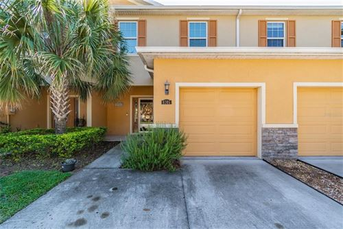 Main image for 8305 PINE RIVER ROAD, TAMPA, FL  33637. Photo 1 of 36