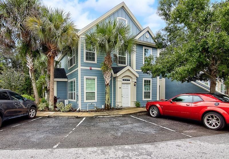5581 ROSEHILL ROAD #101, Sarasota, FL 34233 - #: A4477788