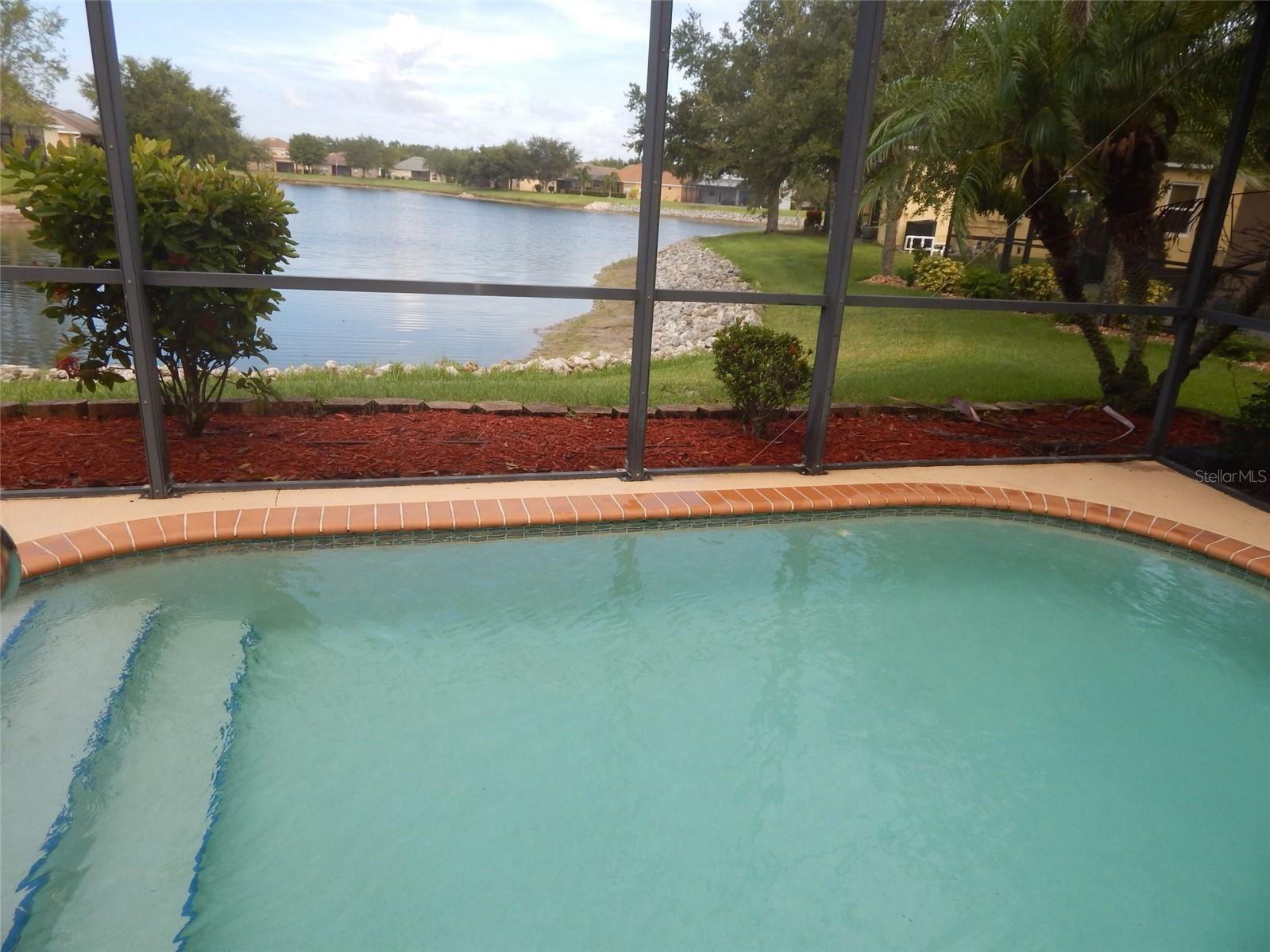 Photo of 2679 SUNCOAST LAKES BOULEVARD, PORT CHARLOTTE, FL 33980 (MLS # C7444788)