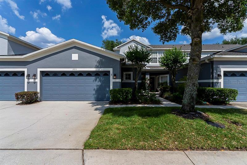 1723 TRAVERTINE TERRACE, Sanford, FL 32771 - #: O5941788