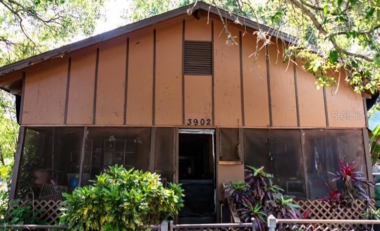 3902 N SUWANEE AVENUE, Tampa, FL 33603 - #: T3243788