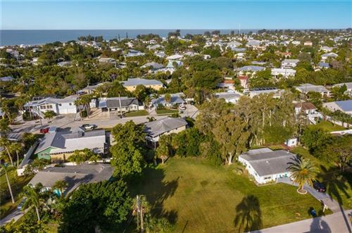 Photo of 206 84TH STREET, HOLMES BEACH, FL 34217 (MLS # A4458789)