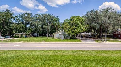 Photo of 311 44TH AVENUE E, BRADENTON, FL 34203 (MLS # A4473789)