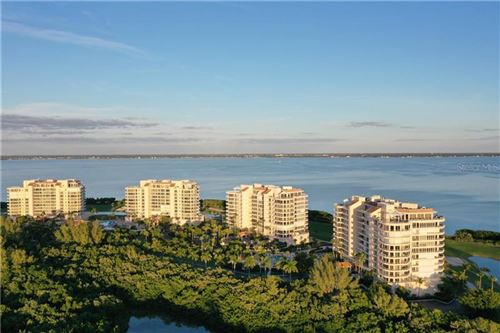 Photo of 3060 GRAND BAY BOULEVARD #183, LONGBOAT KEY, FL 34228 (MLS # A4478789)