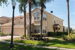 Photo of 8332 VIA VERONA, ORLANDO, FL 32836 (MLS # O5814789)