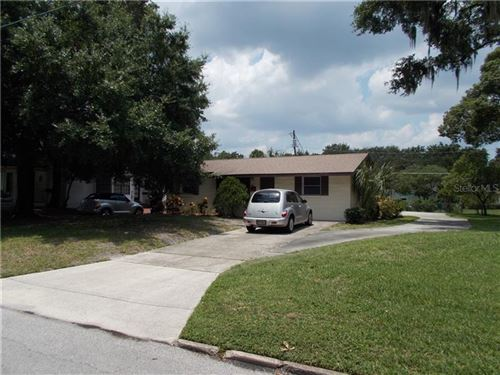 Photo of 469 SHOREVIEW AVENUE, WINTER PARK, FL 32789 (MLS # O5908789)