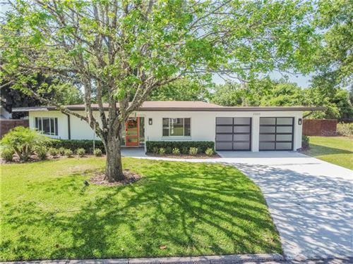 Photo of 2060 MOHICAN TRAIL, MAITLAND, FL 32751 (MLS # O5937789)