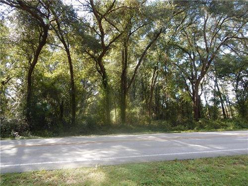 Photo of TBD SW 16TH AVENUE, OCALA, FL 34476 (MLS # OM609789)