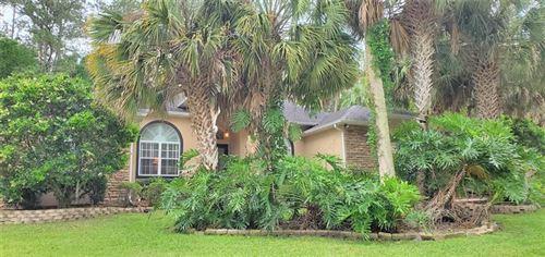 Photo of 2805 SW 18TH AVENUE, OCALA, FL 34471 (MLS # OM618789)