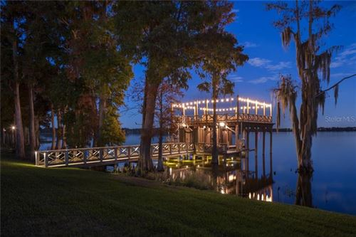 Tiny photo for 12321 FORT KING HIGHWAY, THONOTOSASSA, FL 33592 (MLS # T3154789)