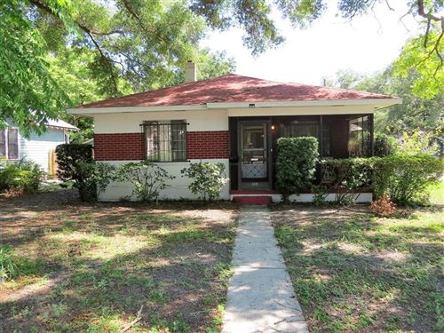 Main image for 1201 E HENRY AVENUE, TAMPA,FL33604. Photo 1 of 43