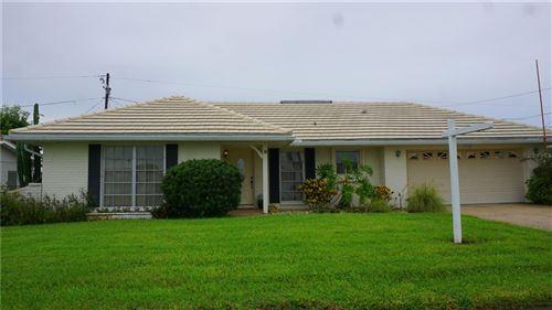 Photo of 11162 56TH TERRACE, SEMINOLE, FL 33772 (MLS # U8131789)