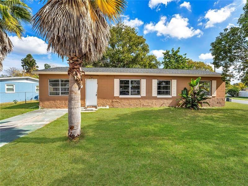 905 MURDOCK BOULEVARD, Orlando, FL 32825 - #: O5921789