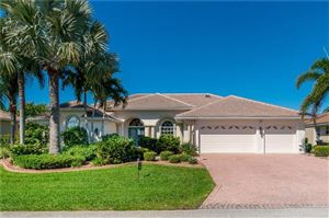 Photo of 1309 CASEY KEY DRIVE, PUNTA GORDA, FL 33950 (MLS # C7413790)