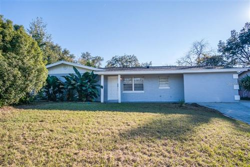 Photo of 3310 SUTTON DRIVE, ORLANDO, FL 32810 (MLS # O5912790)