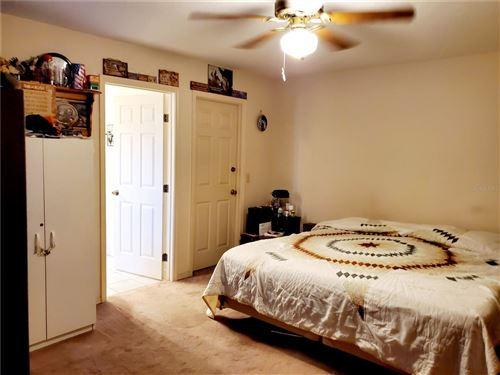 Tiny photo for 1345 NW 165TH COURT ROAD, DUNNELLON, FL 34432 (MLS # OM620790)