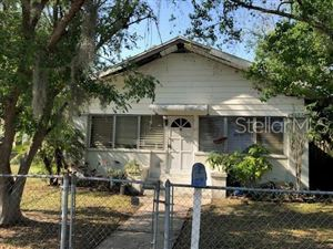 Main image for 611 W EMMA STREET, TAMPA,FL33603. Photo 1 of 7