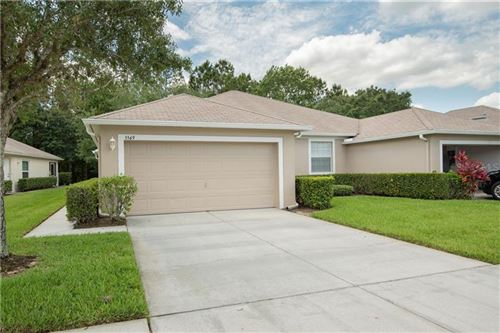 Main image for 5549 AUTUMN SHIRE DRIVE, ZEPHYRHILLS,FL33541. Photo 1 of 17