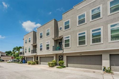 Main image for 3227 MARCELLUS CIRCLE, TAMPA,FL33609. Photo 1 of 24